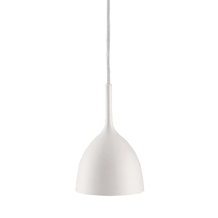 Drink Pendant light from Rotaliana | Modern Lighting + Decor