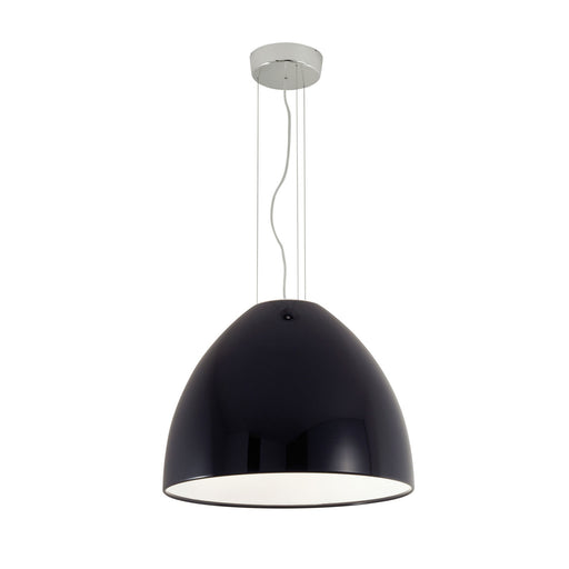 Drink H3 Pendant light from Rotaliana | Modern Lighting + Decor