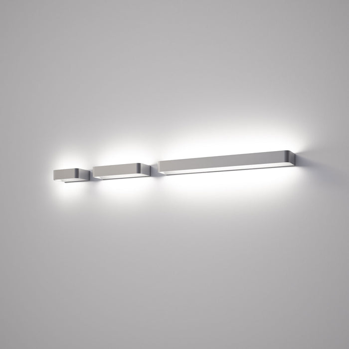 Frame W1 Wall Lamp from Rotaliana | Modern Lighting + Decor
