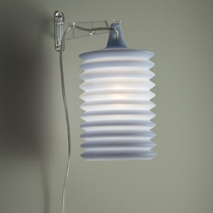Lampion H1 Pendant Light from Rotaliana | Modern Lighting + Decor