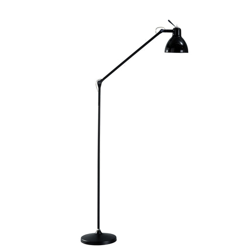 Luxy floor lamp by Rotaliana from Rotaliana | Modern Lighting + Decor