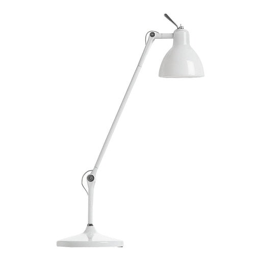 Buy online latest and high quality Luxy T1 table lamp from Rotaliana | Modern Lighting + Decor
