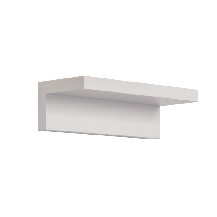 Buy online latest and high quality Step W1 Wall Lamp from Rotaliana | Modern Lighting + Decor