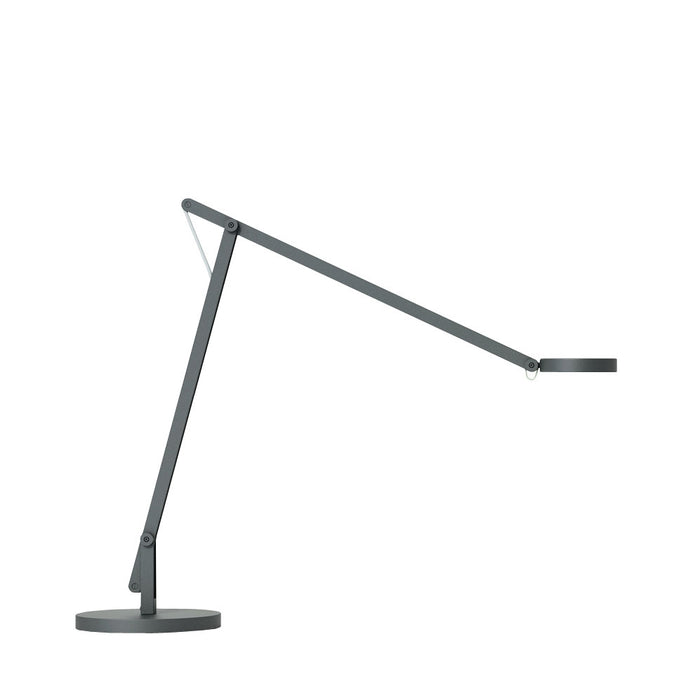 Buy online latest and high quality String T1 Table Lamp from Rotaliana | Modern Lighting + Decor