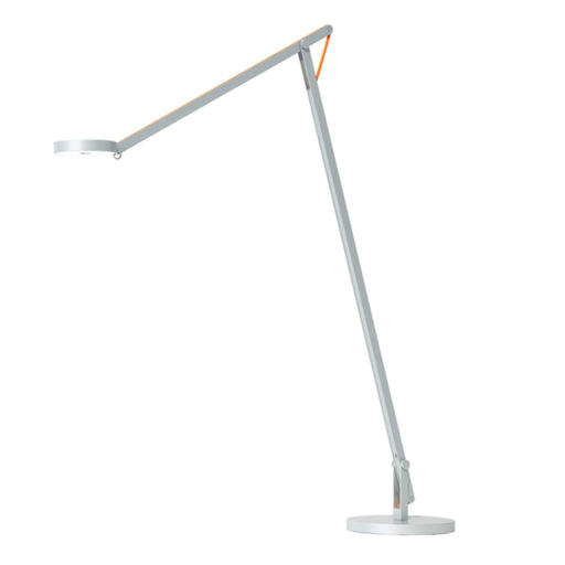 String F1 Floor Lamp from Rotaliana | Modern Lighting + Decor
