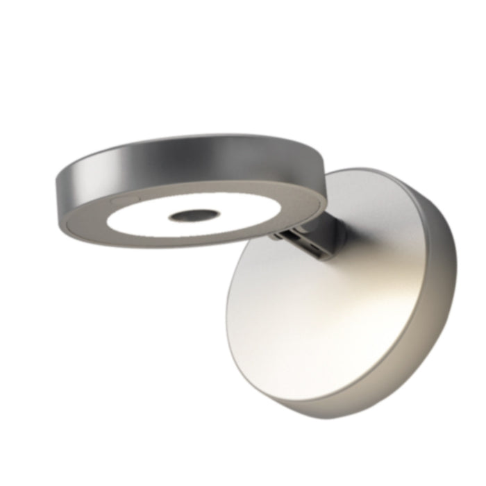 Buy online latest and high quality String H0 Wall Lamp from Rotaliana | Modern Lighting + Decor