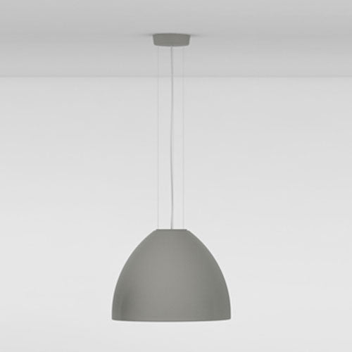 Buy online latest and high quality Drink H3 Pendant light from Rotaliana | Modern Lighting + Decor