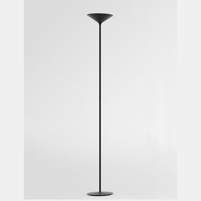 Buy online latest and high quality Dry F1 Floor Lamp from Rotaliana | Modern Lighting + Decor