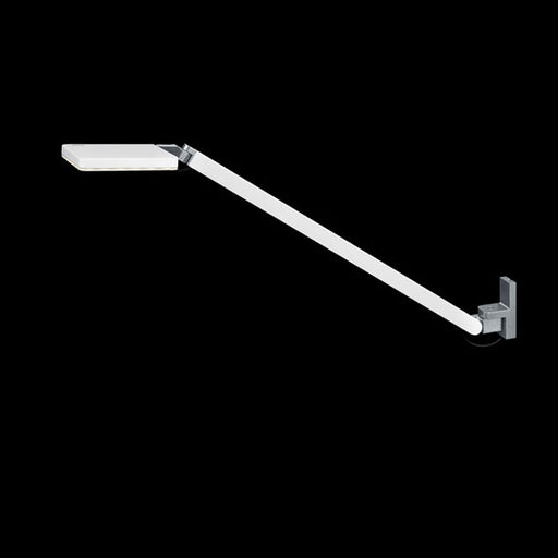 Roxxane Home Short wall light from Nimbus | Modern Lighting + Decor