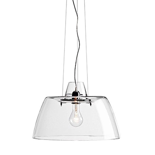 Buy online latest and high quality Squeezer Pendant Light from Mazzega 1946 | Modern Lighting + Decor