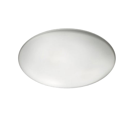 Alaska PP LED Wall/Ceiling Light from Morosini | Modern Lighting + Decor