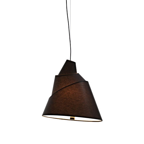 Buy online latest and high quality Babel 700 Suspension Lamp from Vertigo Bird | Modern Lighting + Decor