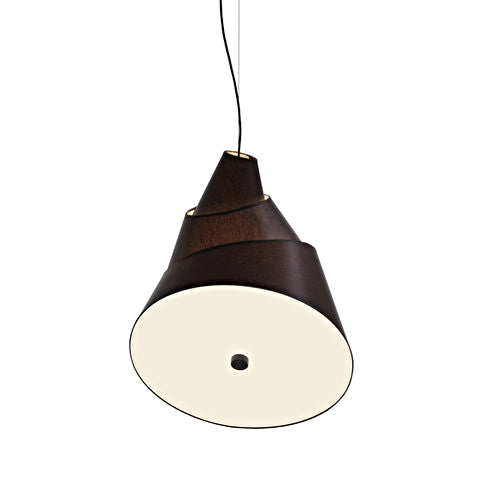 Buy online latest and high quality Babel 350 Suspension Lamp from Vertigo Bird | Modern Lighting + Decor