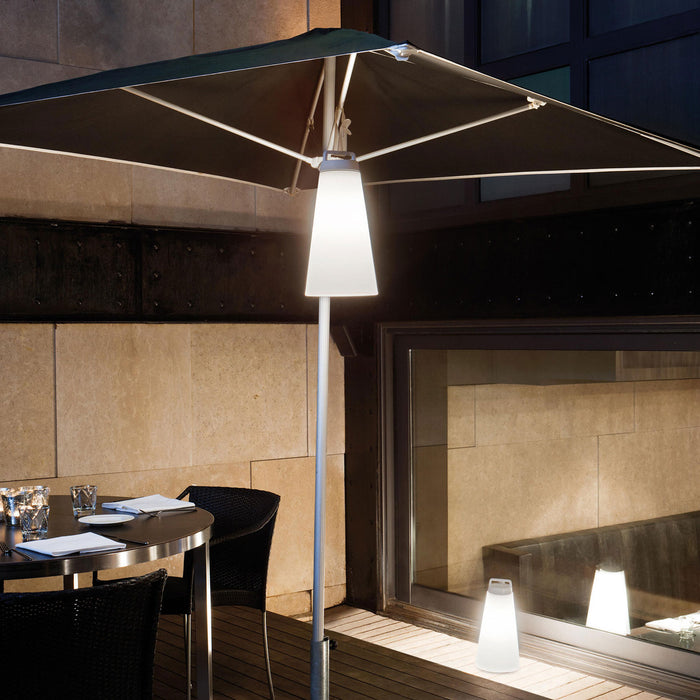 Buy online latest and high quality Sasha Outdoor Pendant from Carpyen | Modern Lighting + Decor