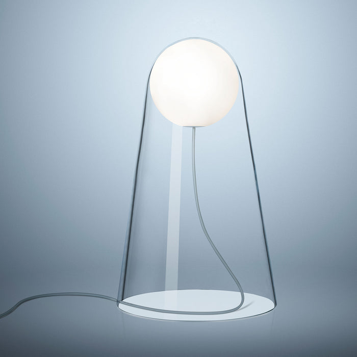 Buy online latest and high quality Satellight Table Lamp from Foscarini | Modern Lighting + Decor