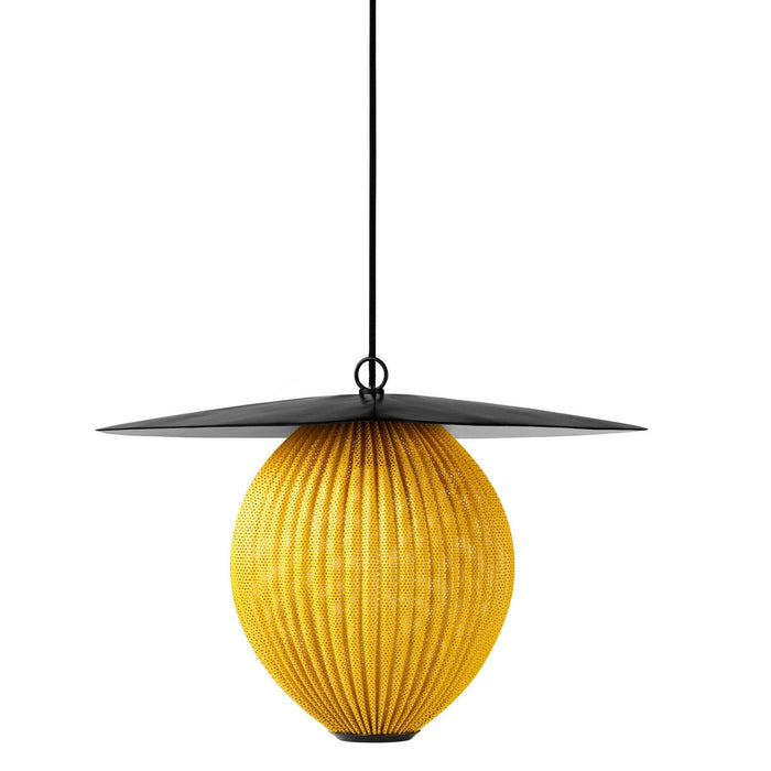 Buy online latest and high quality Satellite Medium Pendant Lamp from Gubi | Modern Lighting + Decor