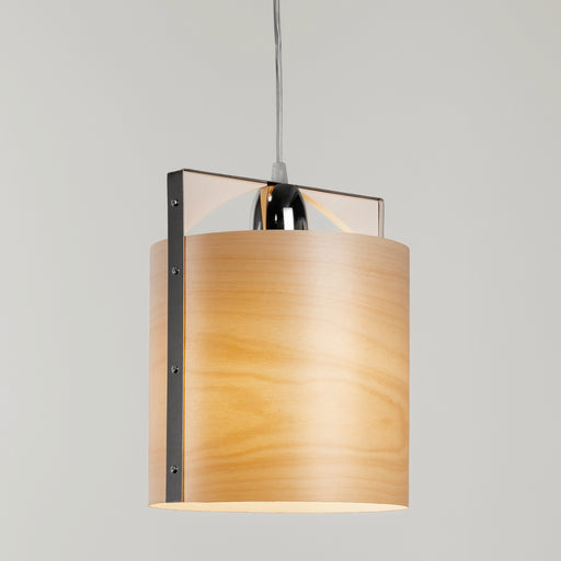Sax 250 II Pendant Light from Traum | Modern Lighting + Decor
