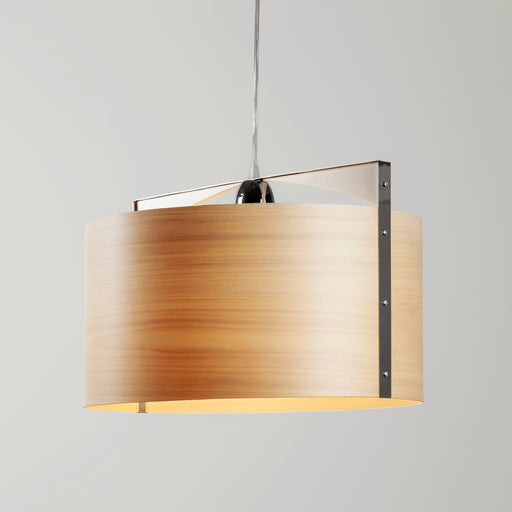 Sax 400 II Pendant Light from Traum | Modern Lighting + Decor