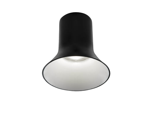 Sax 200 ceiling lamp from Vertigo Bird | Modern Lighting + Decor