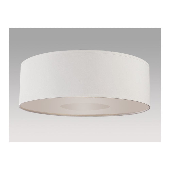 Buy online latest and high quality Domo Light Shade from Schuller | Modern Lighting + Decor