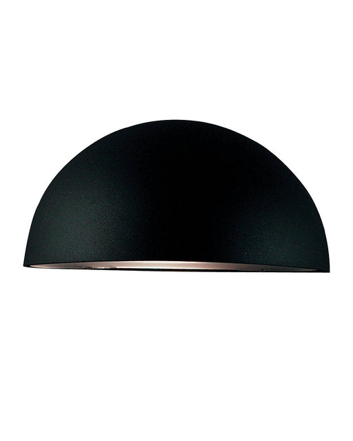 Scorpius Outdoor Wall Sconce from Nordlux | Modern Lighting + Decor