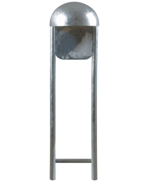 Buy online latest and high quality Scorpius Outdoor Path Light from Nordlux | Modern Lighting + Decor