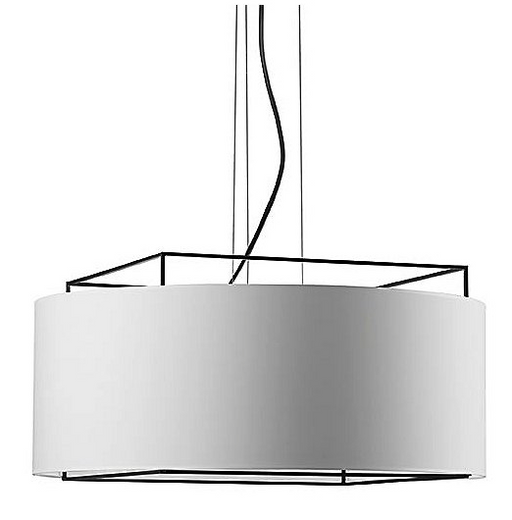 Metalarte - Lewit T Pendant - Inventory Sale!! from Metalarte | Modern Lighting + Decor