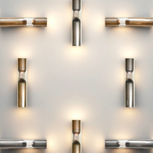 Clash Wall Sconce from Penta | Modern Lighting + Decor