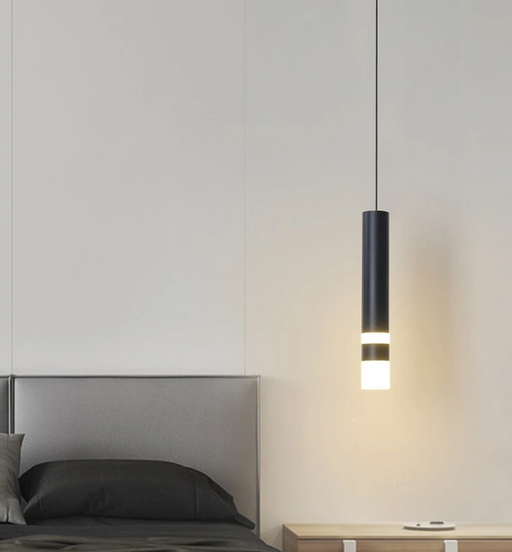 Buy online latest and high quality Royad LED Pendant Light - INVENTORY SALE!!! from Interior Deluxe | Modern Lighting + Decor