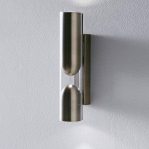 Buy online latest and high quality Clash Wall Sconce from Penta | Modern Lighting + Decor