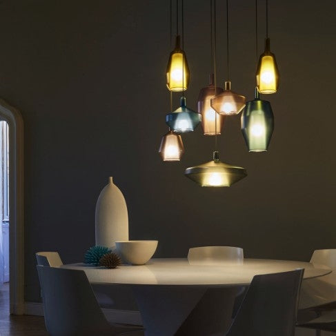 Buy online latest and high quality MoM Little Pendant Lamp from Penta | Modern Lighting + Decor
