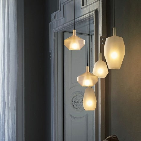 Buy online latest and high quality MoM Slim Pendant Lamp from Penta | Modern Lighting + Decor