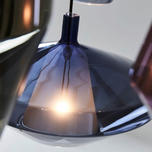 Buy online latest and high quality MoM Low Pendant Lamp from Penta | Modern Lighting + Decor