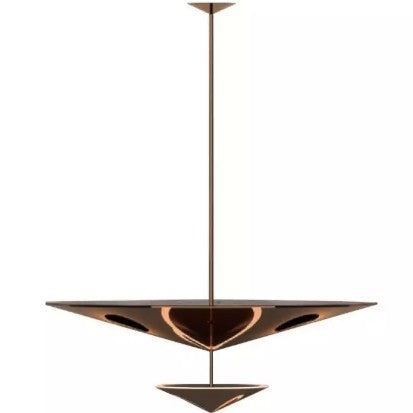 Narciso Pendant Light from Penta | Modern Lighting + Decor