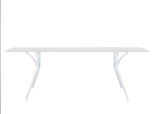 Spoon Table from Kartell | Modern Lighting + Decor