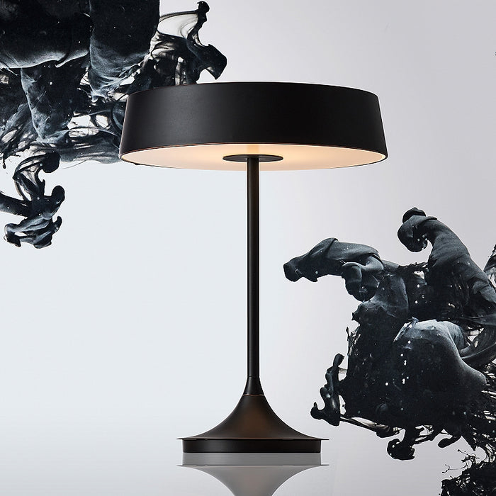 Buy online latest and high quality China Led Table Lamp from Seed Design | Modern Lighting + Decor