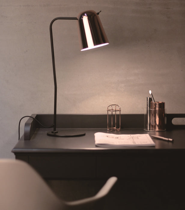 Buy online latest and high quality Dobi Table Lamp from Seed Design | Modern Lighting + Decor