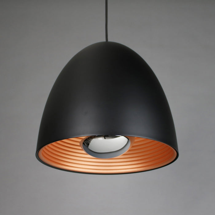 Buy online latest and high quality Helio Suspension from Seed Design | Modern Lighting + Decor