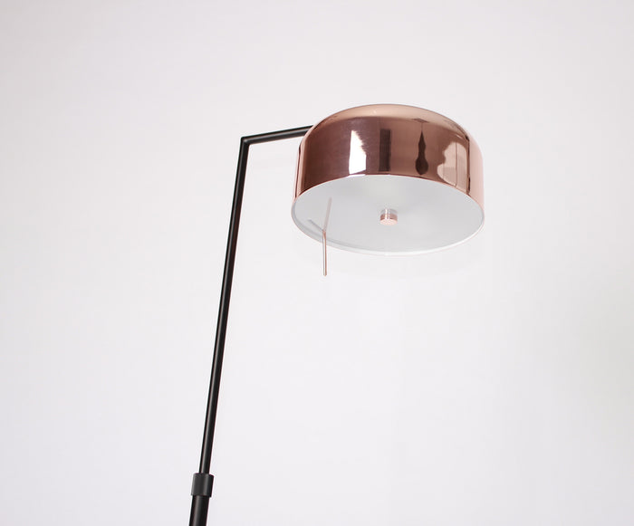 Lalu+ Floor Lamp from Seed Design | Modern Lighting + Decor