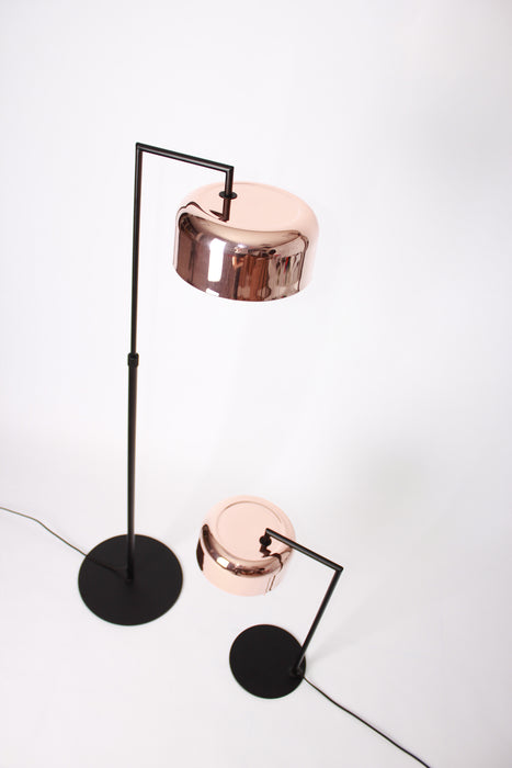 Buy online latest and high quality Lalu Plus Floor Lamp from Seed Design | Modern Lighting + Decor