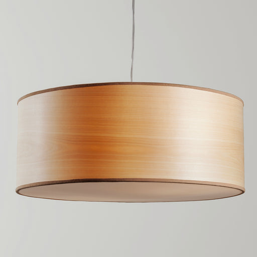 Sehen Pendant Light from Traum | Modern Lighting + Decor