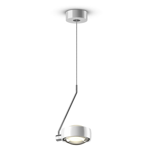 Buy online latest and high quality Sento Filo Up LED Pendant Light from Occhio | Modern Lighting + Decor