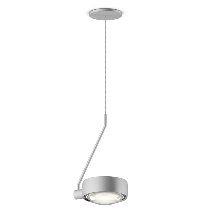 Buy online latest and high quality Sento Filo Flat LED Pendant Light from Occhio | Modern Lighting + Decor