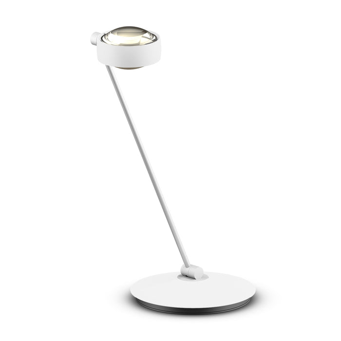 Buy online latest and high quality Sento Tavolo Table Lamp from Occhio | Modern Lighting + Decor