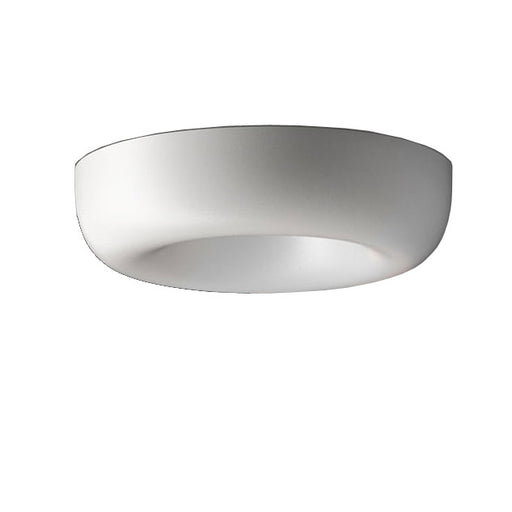 Buy online latest and high quality Cavity S Recessed Light from Serien Lighting | Modern Lighting + Decor