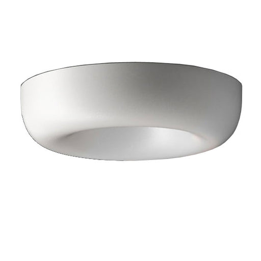 Buy online latest and high quality Cavity L Recessed Light from Serien Lighting | Modern Lighting + Decor