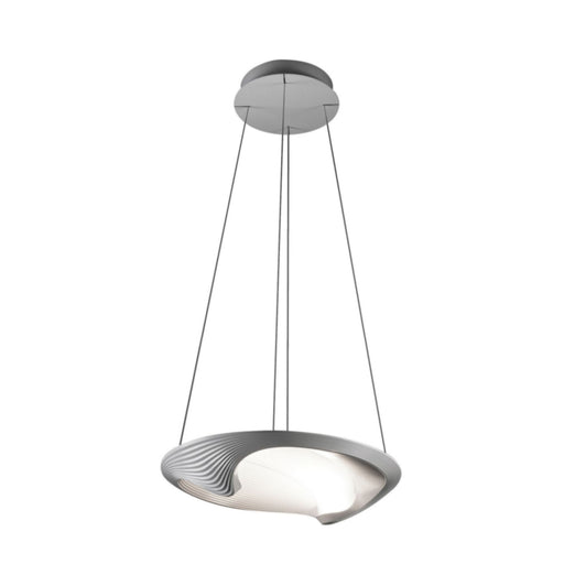 Sestessa Sospesa LED Pendant Light from Cini & Nils | Modern Lighting + Decor