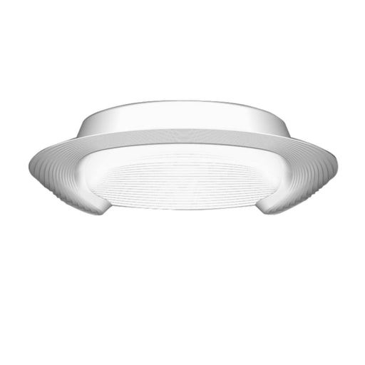 Buy online latest and high quality Sestessa Plafone LED Ceiling Light from Cini & Nils | Modern Lighting + Decor