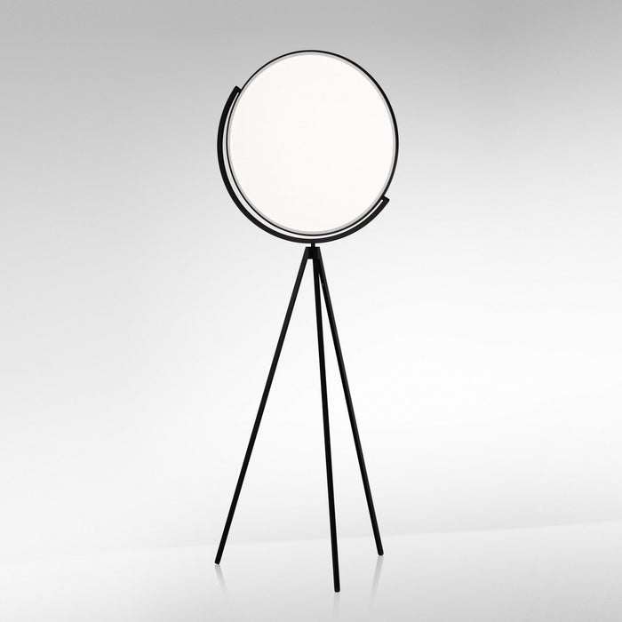 Buy online latest and high quality Superloon Floor Lamp from Flos | Modern Lighting + Decor