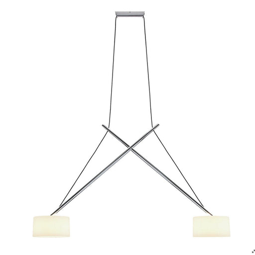 Buy online latest and high quality Twin Suspension from Serien Lighting | Modern Lighting + Decor